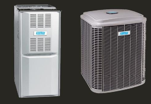 Hvac Service Installer For Toronto Gta Maple Woodbridge
